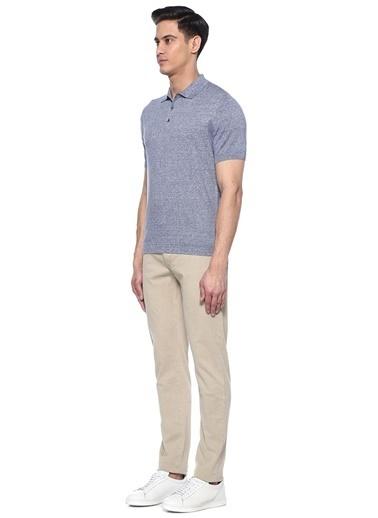 Beymen Collection Tişört Mavi
